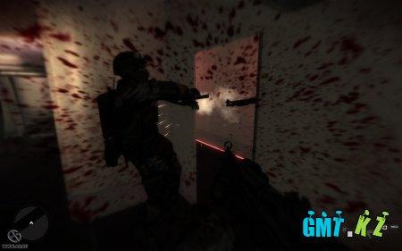 Code of Honor 3 (2009/RUS/Repack)