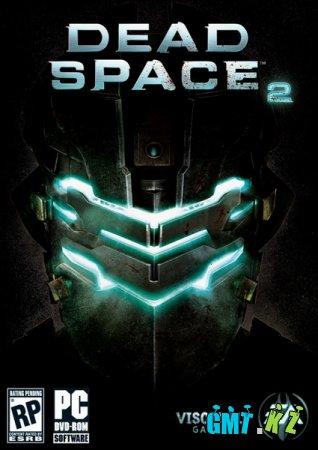 Dead Space 2 (2008/RUS/ENG/CRACK-FIX)