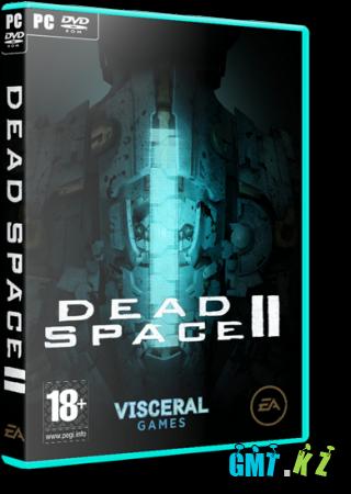 Dead Space 2 (2011/RUS/ENG/RePack)