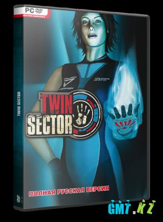 Twin Sector (2010/RUS/RePack)