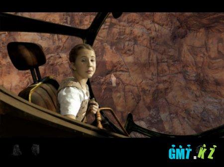 Myst 4: Revelation (2004/RUS/RePack)