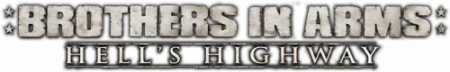 Трилогия Brothers in Arms (2005-2008/RUS/RePack от R.G. Механики)