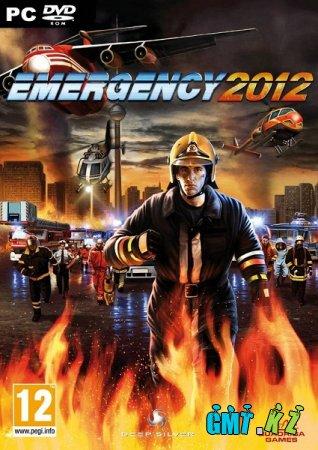 Emergency 2012 (2010/ENG/RePack)