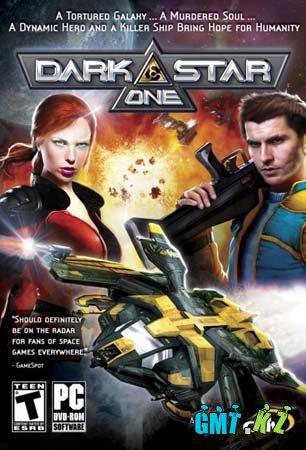 Darkstar One[2006/RUS]