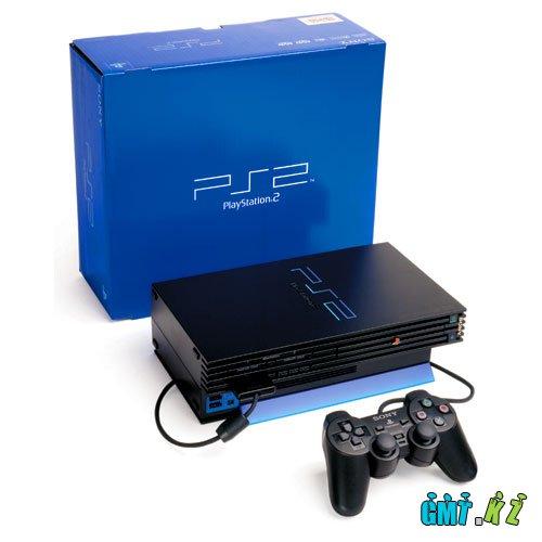 Скачать торрент PCSX2 Эмулятор Sony Playstation 2 на ПК v9 6