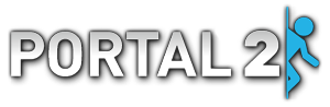 Portal 2 (2011/Multi21/RUS/ENG/RePack от R.G. Catalyst)
