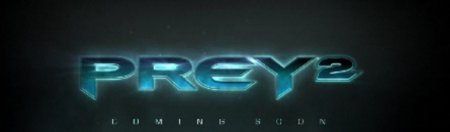 Prey 2: Official Teaser Trailer (2011/HD)