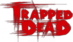 Trapped Dead: Ходячие мертвецы (2011/RUS/Repack)