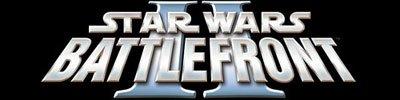 Star Wars Battlefront 2 v1.3 + Mods (2005-2011/ENG/RePack)