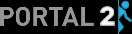 Портал 2 / Portal 2 (2011/RUS/RePack)