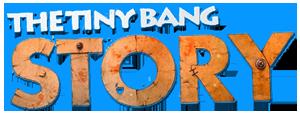 The Tiny Bang Story.v 1.0.1.10 (2011/RUS/Repack от Fenixx)