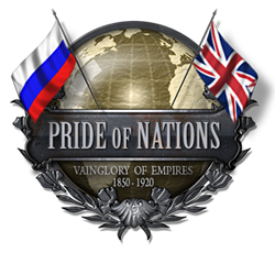 Pride Of Nations v 1.01 (2011/RUS/Repack от Fenixx)