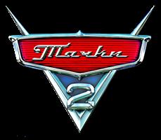 Тачки 2 / Cars 2: The Video Game (2011/RUS/RePack от R.G. Virtus)
