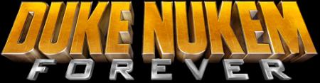 Duke Nukem Forever (2011/RUS/ENG/RePack)