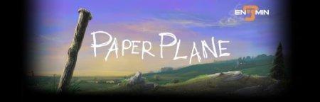 PaperPlane (2010/ENG/Пиратка)