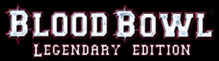 Blood Bowl: Легендарное издание / Legendary edition (2011/RUS/Лицензия)