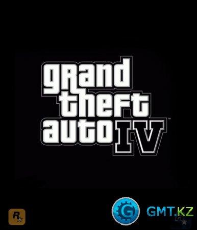 GTA 4 CAR Pack /(новые авто, мотоциклы, вертолеты)