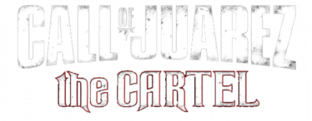 Call of Juarez: The Cartel (2011/RUS/Region Free)