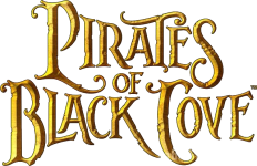 Pirates of Black Cove (Patch 3) (2011/ENG)