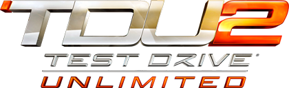Test Drive Unlimited 2 DLC The Exploration Pack v.017 / build 7 (2011/RUS/ENG RePack by Ultra)