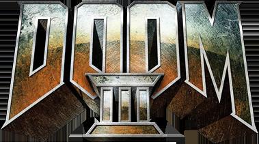 DooM 3 + Resurrection of Evil v1.3.1 (2004-2011/RUS/ENG/RePack)