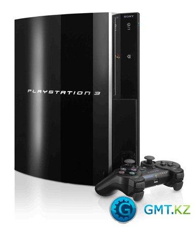 Новые Обои для PS3