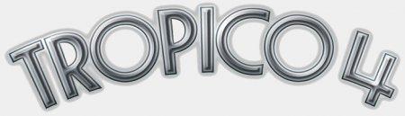Tropico 4 (2011/RUS/ENG/RePack -Ultra-)