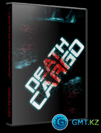 Death Cargo (2011/ENG/Demo)