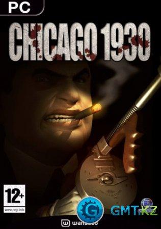 Чикаго 1930 (2004/RUS/ENG)