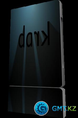 Dark (2011/RUS/L)