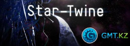 Star-Twine v1.0 (2011/Eng/P)