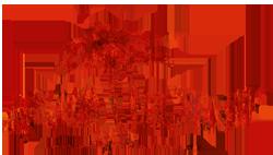 Dead Island.v 1.2.0.(Update 3) + 2 DLC (2011/RUS/Repack от Fenixx)