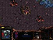 Starcraft Broodwar (1998/RePack by RG Modern)