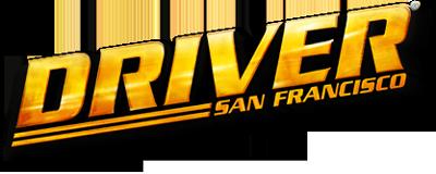Driver: San Francisco (2011/RUS/ENG/RePack от -Ultra-)