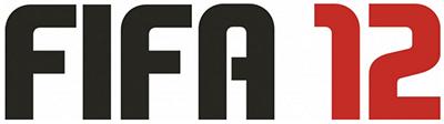 FIFA 12 (2011/RUS/RePack от UltraISO)