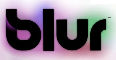 Blur (2010/RUS/ENG/RePack by R.G. Механики)