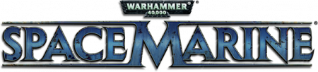 Warhammer 40,000: Space Marine (2011/RUS/ENG/RePack от Ultra)