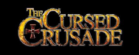The Cursed Crusade (2011/RUS/ENG/2XDVD5/Лицензия)