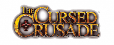 The Cursed Crusade (2011/RUS/RePack от cdman)