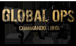 Global Ops: Commando Libya (2011/RUS/ENG/RePack от R.G. Repackers)