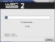 WRC 2 : FIA World Rally Championship (2011/RUS/ENG/RePack от от Fenixx)