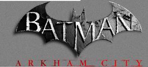 Batman: Arkham City (2011/RUS/XGD3/Region Free)