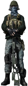 Battlefield 3 Limited Edition (2011/RUS/ENG/RePack от R.G. Механики)