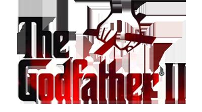 Крёстный отец II / The Godfather II (2009/RUS/RePack)