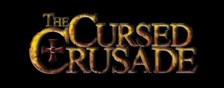 The Cursed Crusade (2011/RUS/ENG/RePack от R.G. Механики)