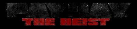 PAYDAY: The Heist (2011/ENG/Лицензия-Steam-Rip)