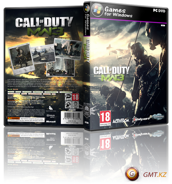Call Of Duty Modern Warfare 3 Download ((FREE)) Torrent Iso 1320562884_fgnhghj