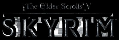 The Elder Scrolls V: Skyrim - Ultimate HD Edition (2011/RUS/ENG/RePack от cdman)