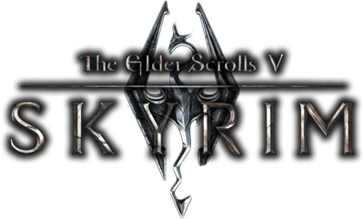 The Elder Scrolls V: Skyrim Legendary Edition (2011/RUS/RePack от R.G. Catalyst)