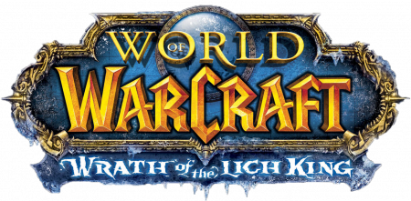 World of WarCraft: Wrath of the Lich King (2009/RUS/FOR SERVER GMT.KZ v.3.3.5a)